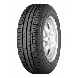 CONTINENTAL ContiEcoContact 3 FR 175/55 R15 77T